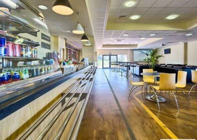 54d35f5723dc8ad653056f32_food_servery_counter_at_norwich_family_golf_centre