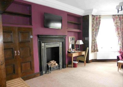 harpendenfireplace