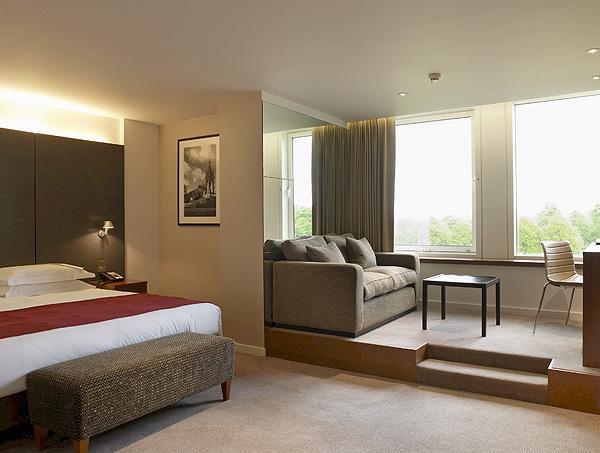 HOTEL BEDROOM FURNITURE - Apple Interiors | Refurbishment of Pubs ...