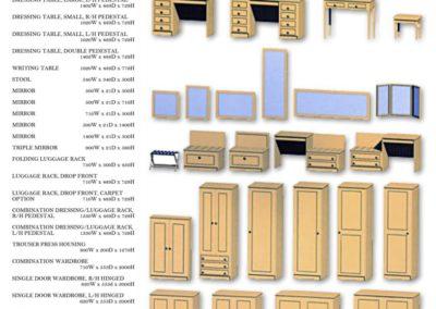 furniturerange