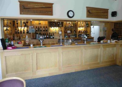 woodbridge_bar_servery_counter