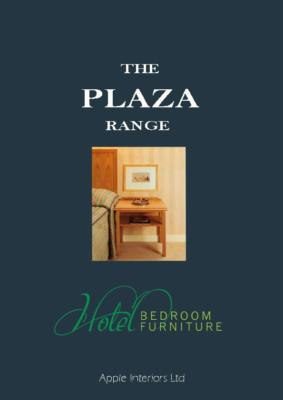 Plaza Range