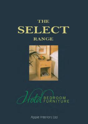 Select Range