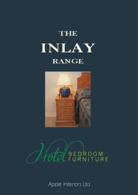 Inlay Range